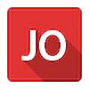jospinoj's avatar
