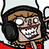 Josprens's avatar
