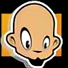 josr7's avatar