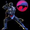 Jossand's avatar