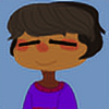 Jossdabosss's avatar
