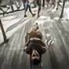 josselinco's avatar