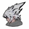 jossierock's avatar