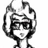jossies-everywhere's avatar