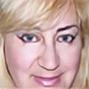 Jossilene's avatar