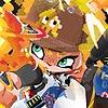 Jossingreen's avatar