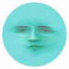 jOsSse's avatar