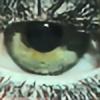 jossstone124's avatar