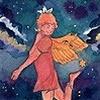 jossujb's avatar