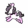jossupuh's avatar