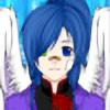 Jossy-Sparda's avatar