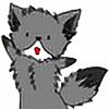 jossyvilchez's avatar