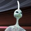 jost1's avatar