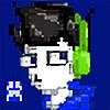 JostergosDraws's avatar