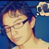 jostikero's avatar