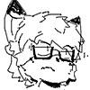JostonXi's avatar