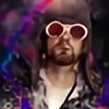 Josue-Martinho's avatar