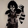 josue678809's avatar