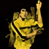 JosueAldana's avatar