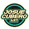 JosueCubero's avatar