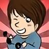 JosueCyrus's avatar