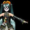 JosueMMD13's avatar