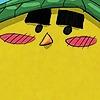 josueoteropedraza's avatar
