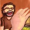 JosueRodas's avatar