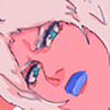 Josukespimphand's avatar