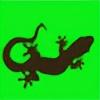 josurf's avatar