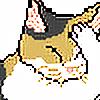 josuta's avatar