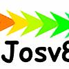 Josv8911's avatar
