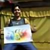joswal's avatar