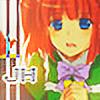 josy-hadez's avatar