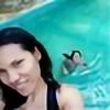 josy1989's avatar