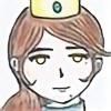 josyaoi's avatar