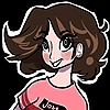 JosyNava's avatar