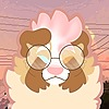 Josywolf's avatar