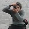 Jota-Assur's avatar