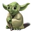 Jota-Jhou's avatar