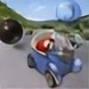 Jota120's avatar