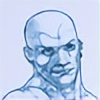 jota68's avatar