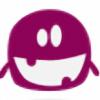 JoTaAndrade's avatar