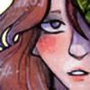 JoTaarot's avatar