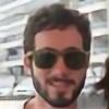 jotaarquiteto's avatar
