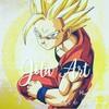 JotaArt30's avatar