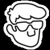 jotaauvei's avatar