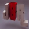 JotaBR's avatar