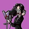 JotaCartoonimes's avatar