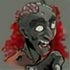 jotade22's avatar